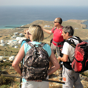 kythnos hiking guide07